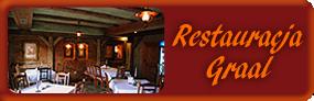 Restauracja Graal